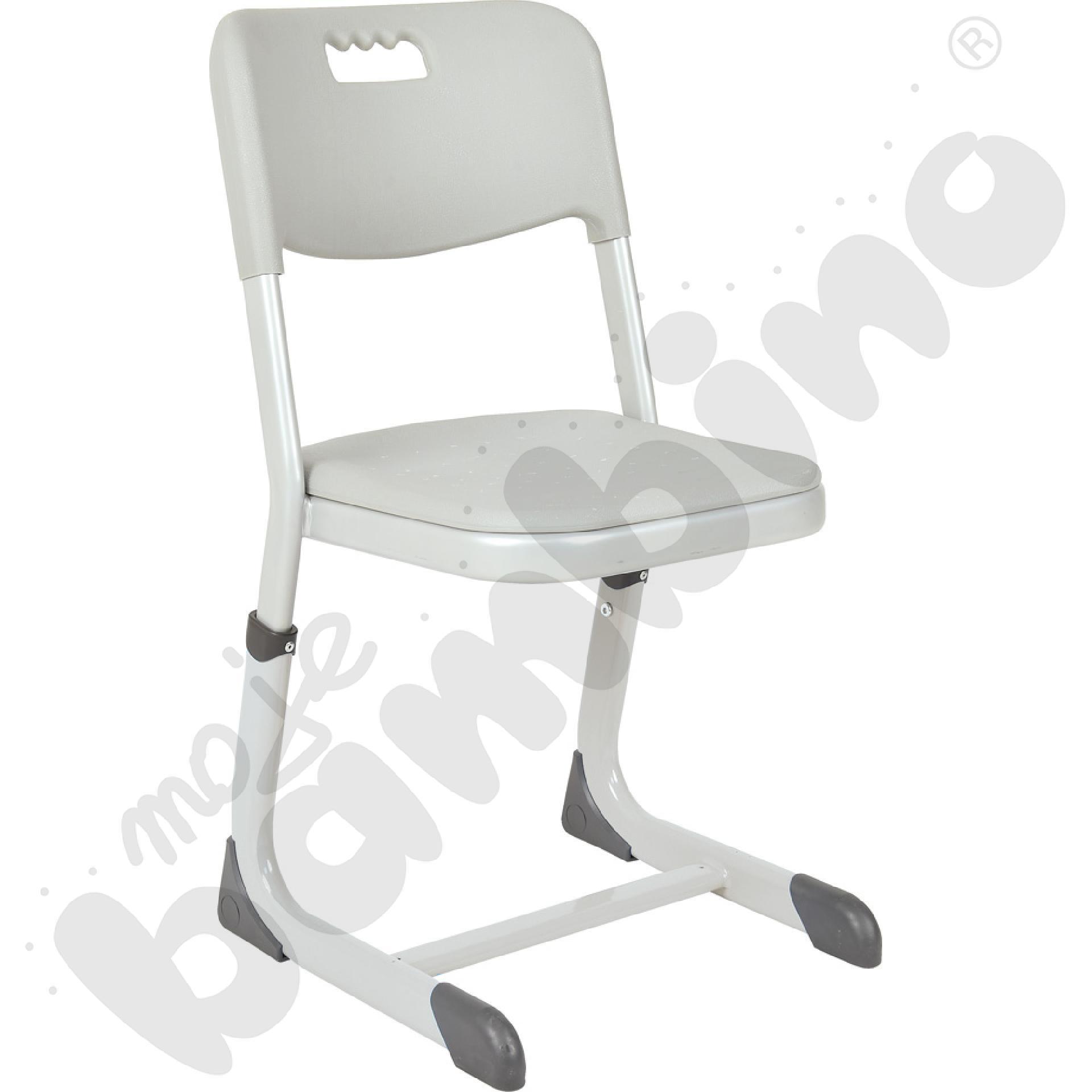 Krzesło IN-C pop-up, rozm. 5-6