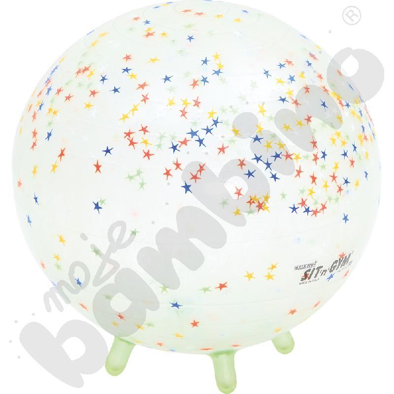 Piłka do siedzenia 35 cm