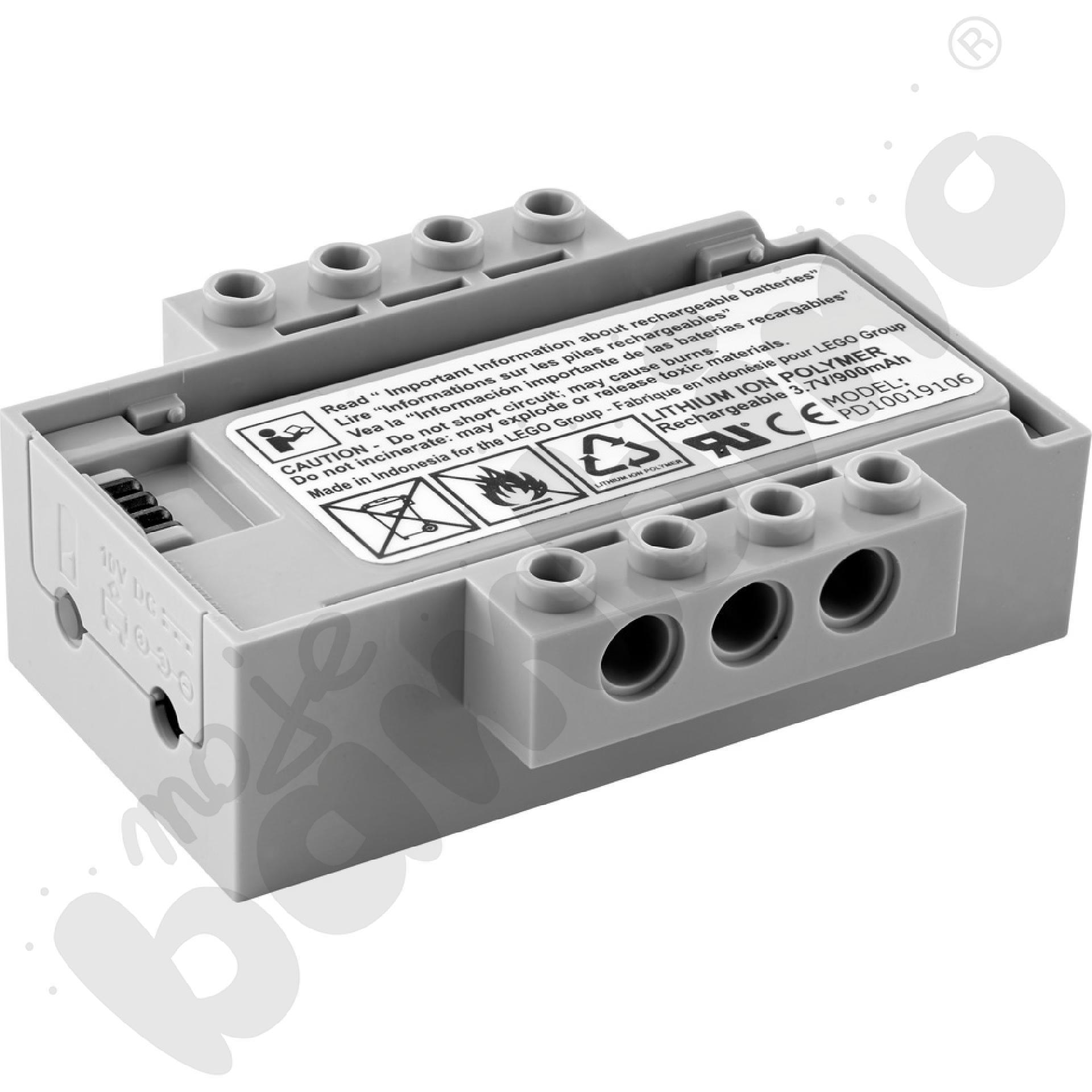 Akumulator WeDo 2.0