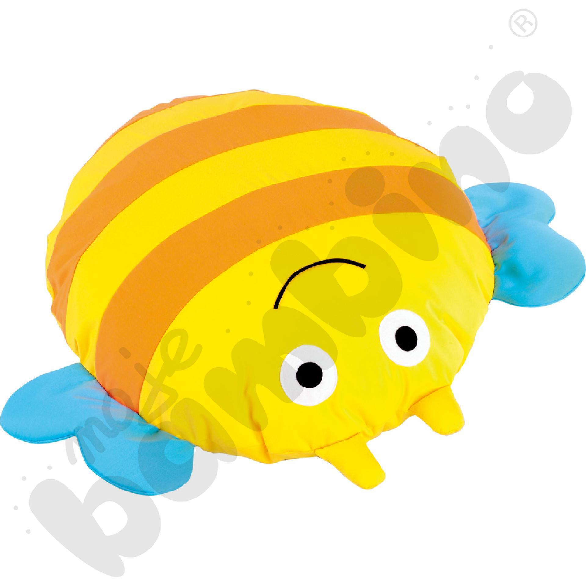 Poducha Pszczółka