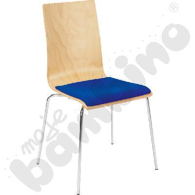 Krzesło Cafe VII seat plus...