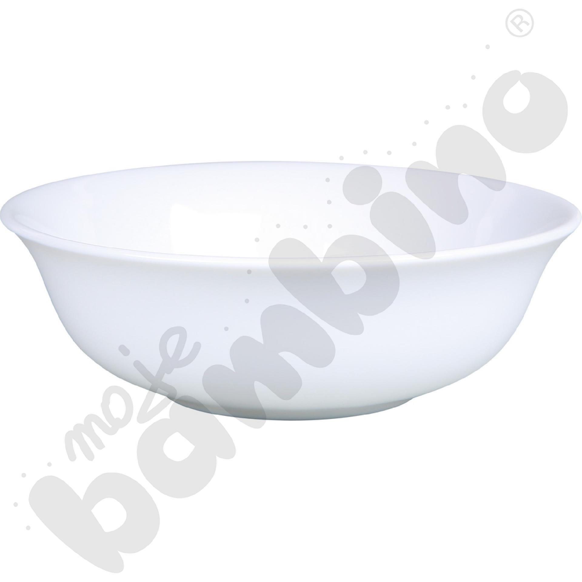 Salaterka Arcoroc