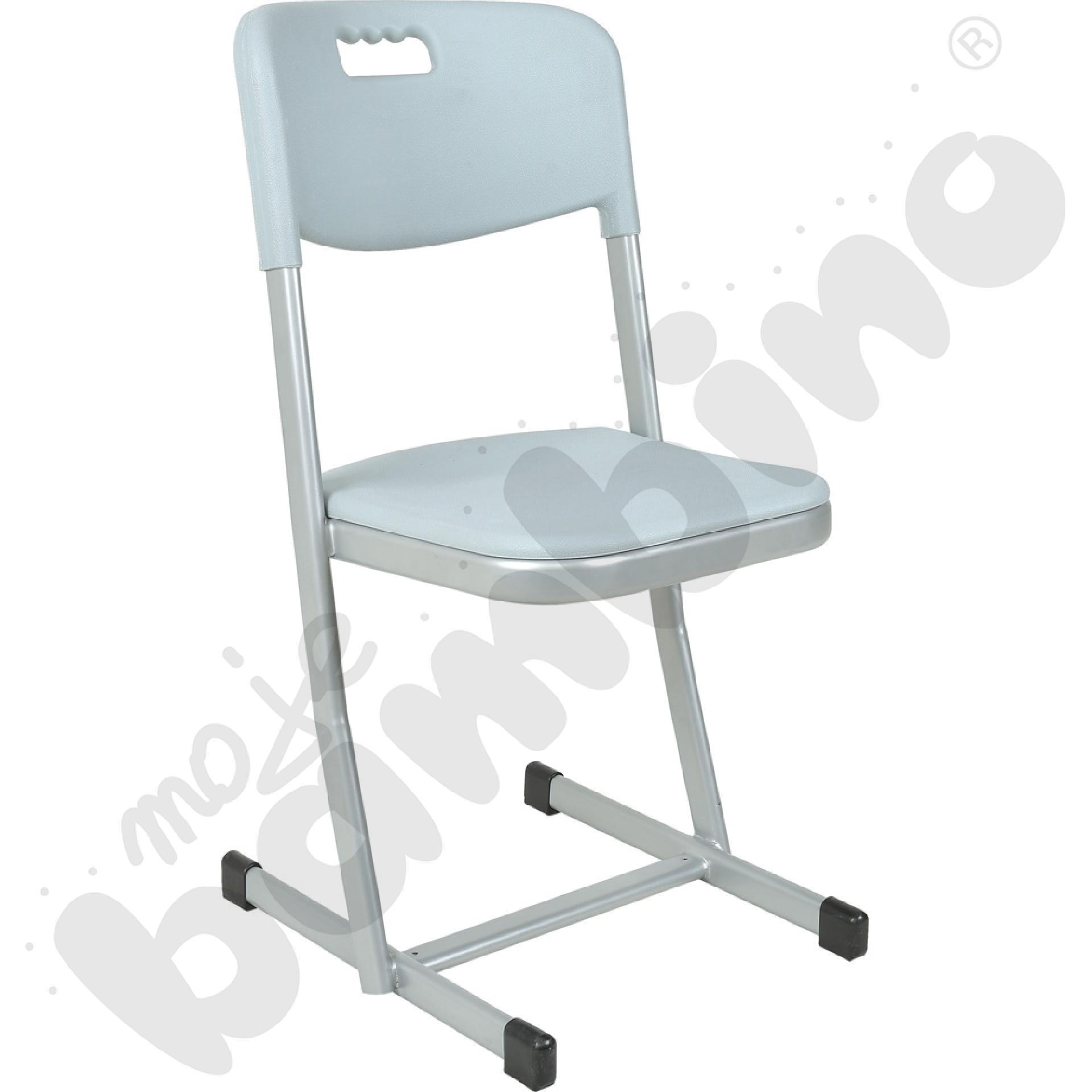 Krzesło T pop-up, rozm. 6