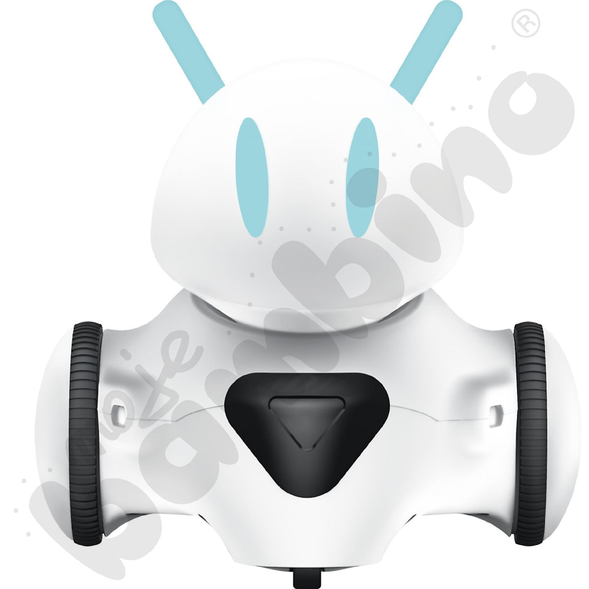 Robot Photon EDU - pakiet rozszerzony