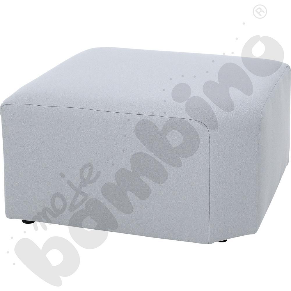Siedzisko Modern Plus małe