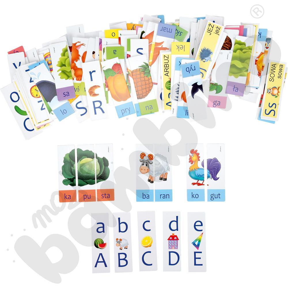 Litery-sylaby-wyrazy