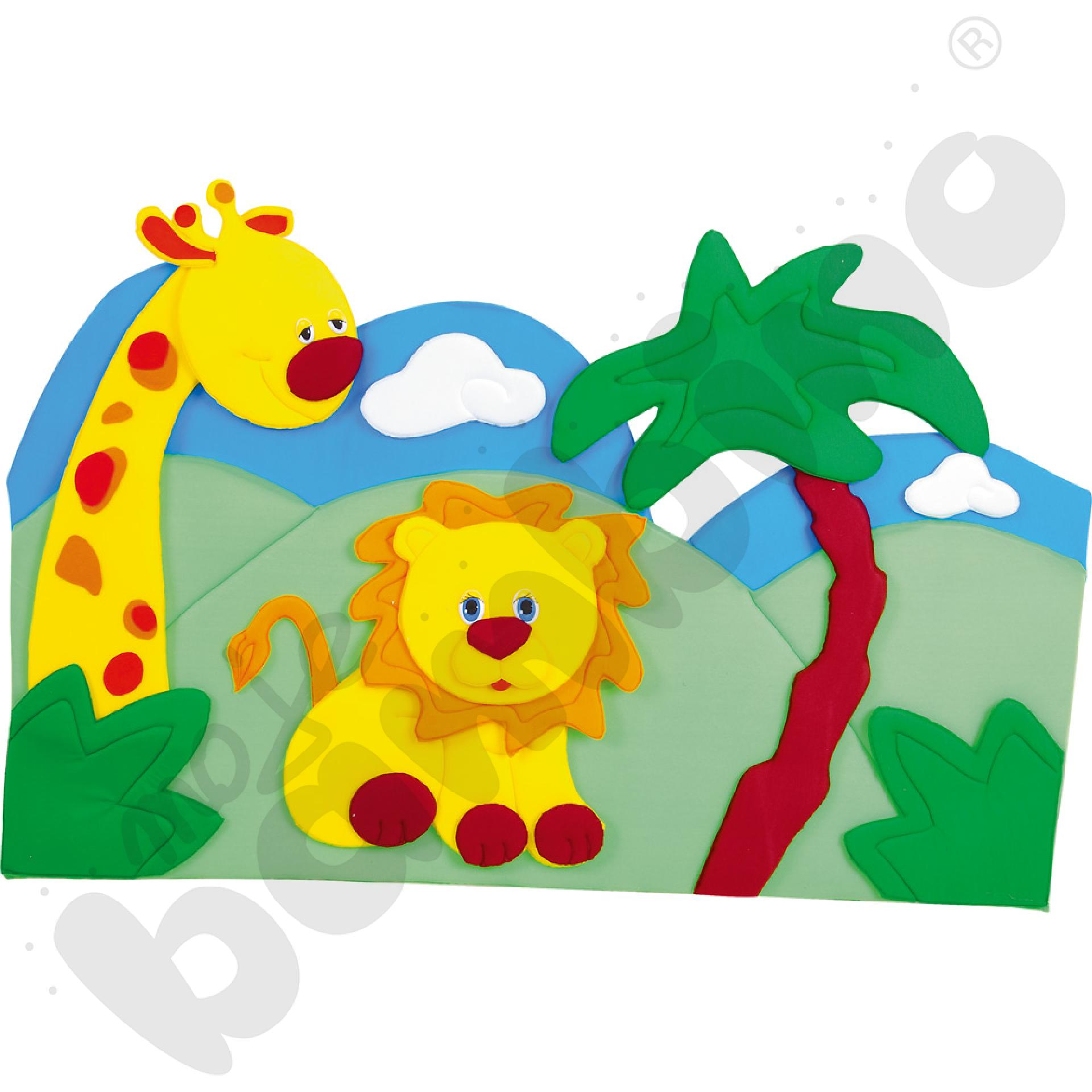 Makatka Zoo