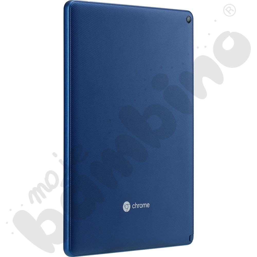 Tablet Acer Chromebook Tab 10