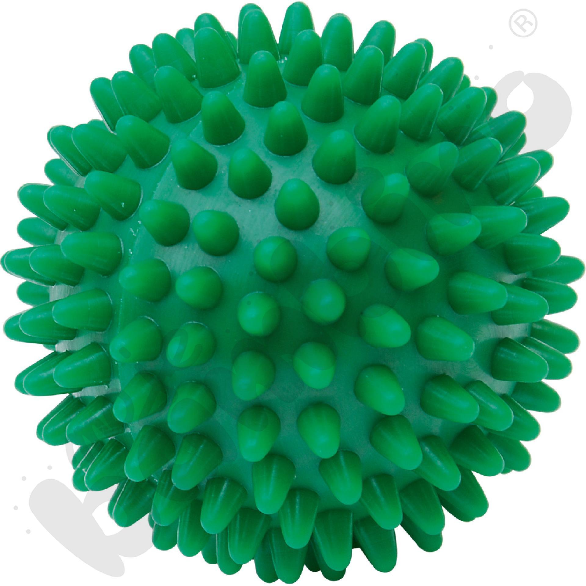 Piłeczka Jeżyk 5 cm