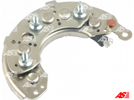 ASPL ARC2009HD Alternators
