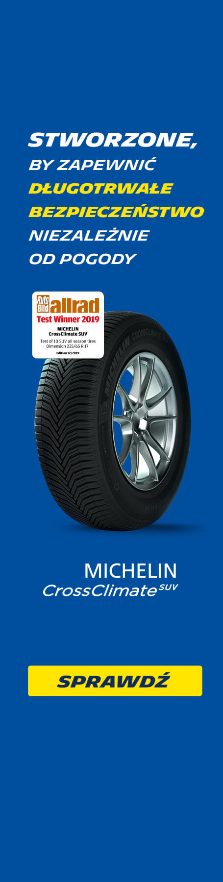 Michelin_lato_2020