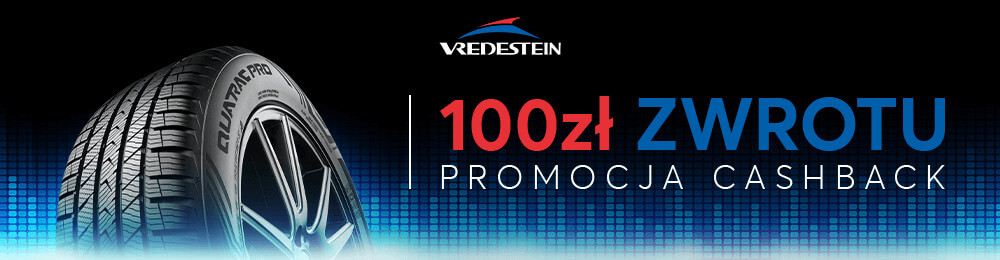 Vredestein_lato_2020