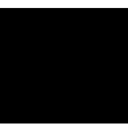 Certyfikowany sprzedawca Pirelli