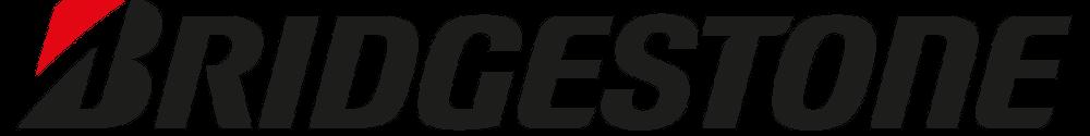 Certyfikat Bridgestone