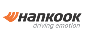 Certyfikat Hankook