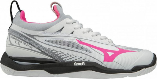Buy asics gel fireblast > Up to OFF31% Discounted