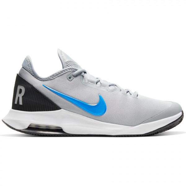 Damskie buty tenisowe Nike WMNS Air Max Wildcard Clay