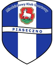 Image result for mks piaseczno